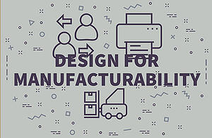 Design for Manufacturability_Metal Stamping-november