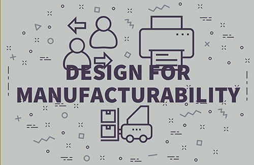 Design for Manufacturability_Metal Stamping-november