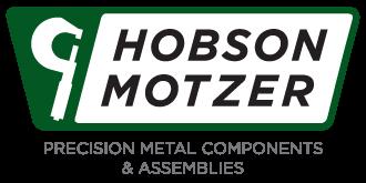 Hobson & Motzer